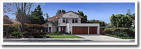 Encinitas House thumbnail photo